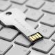 کلید امنیتی برای کاربران گوگل