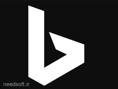 مایکروسافت موتور جستجوی پیش فرض کروم را به بینگ تغییر می دهد