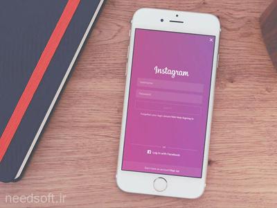 قابلیت جدید اینستاگرام امکان تبدیل پیچ به فروشگاه را ممکن می کند