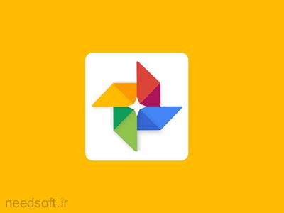 گوگل فوتوز امکان کنترل بیشتر کاربران بر آلبوم های اشتراکی را فراهم می آورد