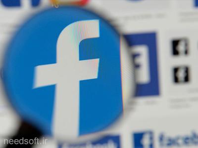 فیسبوک با خرید وب سایت Giphy بار دیگر مورد بازجویی قرار گرفت