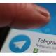 قابلیت نسخه جدید تلگرام