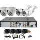 در هنگام خرید دستگاه DVR چه نکاتی باید مورد توجه قرار گیرند